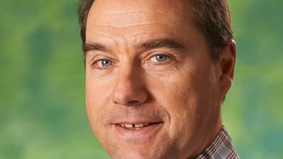 Vogelwarte Sempach erhält neuen Wissenschaftlichen Leiter