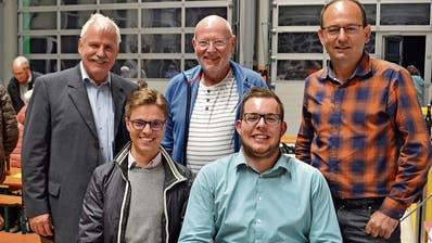 Jahresrückblick Januar: Neugegründetes Komitee will andere Verkehrslösung für Bütschwil als der Kanton