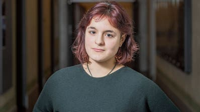 Vom Kohlekind zur Klimastreikerin – die St.Galler Aktivistin Miriam Rizviüber ihr Jahr