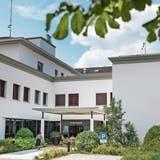 «Untauglich»: Der Gemeinderat von Flawil übt harsche Kritik an der Spitalstrategie der Regierung - Unterstützung erhält das Konzept dafür aus Wil