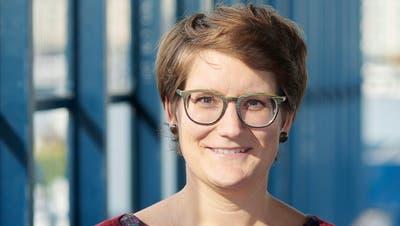 «40 Frauen unter 40» – Diese Zentralschweizerinnen wollen Spuren hinterlassen