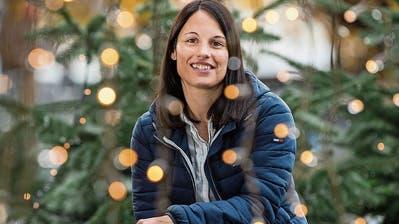 FCL-Spielerin Rahel Graf verlangt: «Wir müssen die Komfortzone verlassen»