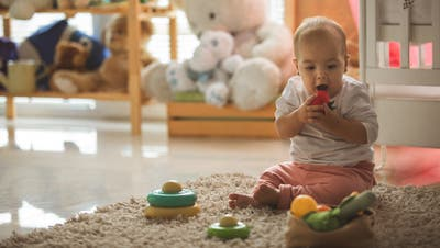 Papa-Blog: Mein Kind ist das letzte – wie soziale Dynamik das Elternsein verkompliziert