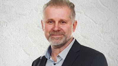 Gemeinderatswahlen Herisau: Kandidat Roger Mantel hinterfragt die Legitimation des Gewerbevereins und der PU für politische Ämter