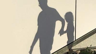 Bei Entführungs-Verdacht landen Kinder in der Datenbank