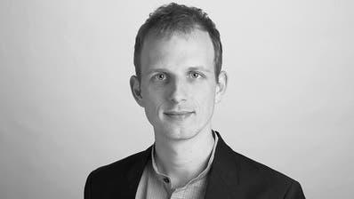 Andreas Maurer, Gerichtsreporter