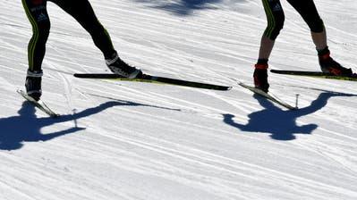An der Nordischen Weltmeisterschaften in Seefeld sorgten Langlaufer nicht nur auf der Loipe für Aufsehen. (Symbolbild: APA/Barbara Gindl, Seefeld, 28. Februar2019)