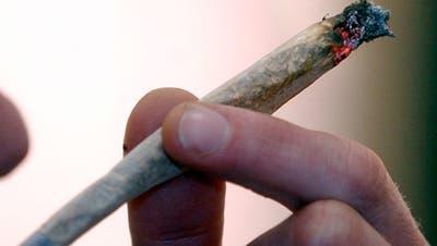 Bundesrat gibt grünes Licht für Cannabis-Pilotversuche