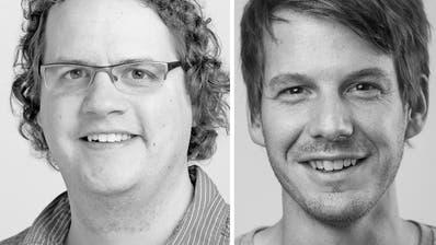 «Minusgrade»: Die WM-Kolumne unserer Reporter ausÅre