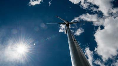 Postulat im Ausserrhoder Kantonsrat: Nicht nur die Klimajugend ist aktiv