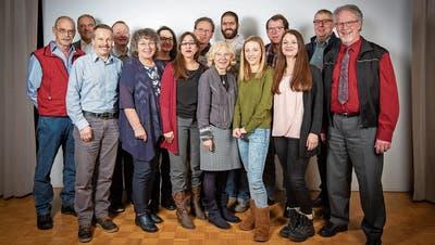 «Mission Sitz Nr. 2»: Die EDU Frauenfeld vor den Gemeinderatswahlen