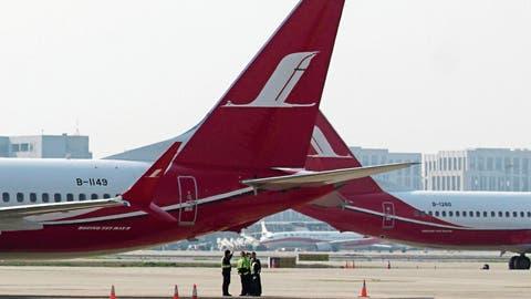 Flugverbot für Boeings Verkaufsschlager – Swiss-Piloten begrüssen Verbot