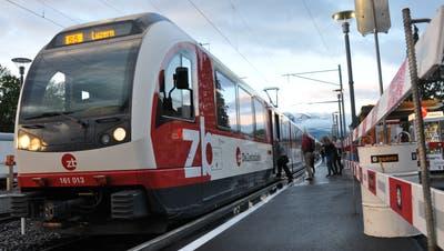 Quelle: Zentralbahn / VBL, Grafik: Lea Siegwart