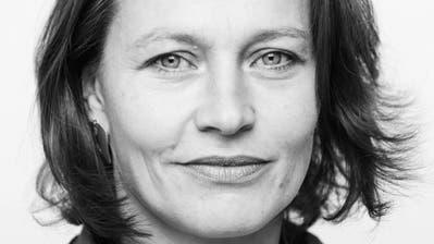 Jacqueline Romann, Pädagogische Leiterin Phoenix Wohnen GmbH. (Bild: PD)