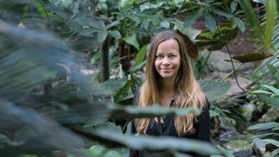 Rebellische Kinder sind Autorin Tabea Steiner sympathisch