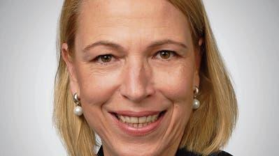 Oberste richterliche Instanz in Nidwalden wird wohl weiblich