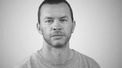 Thomas Griesser, Redaktor Wirtschaft