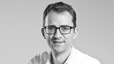 Michael Genova