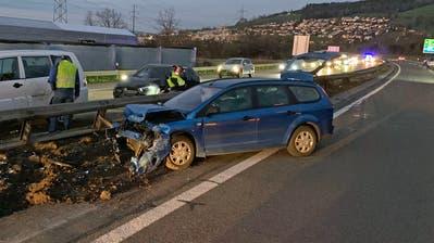 (Bild: PD/Luzerner Polizei)