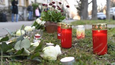 Nach Tötungsdelikt an Siebenjährigem: Die Schulpsychologin im Interview