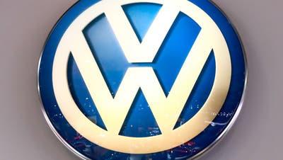 Amazon soll Volkswagen richtig ins Laufen bringen