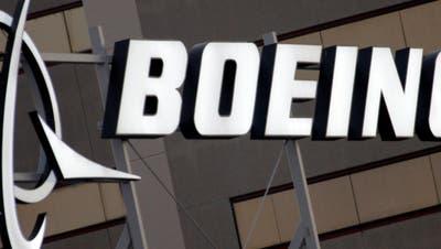 Klagewelle nach Abstürzen? Boeing droht viel rechtlicher Ärger