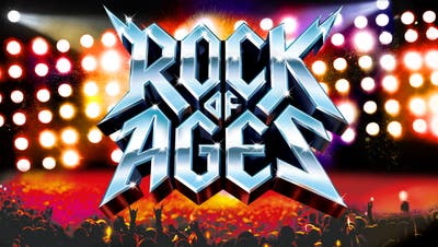 Rock-Musical kommt als Schweizer Premiere ins Le Théâtre Emmen