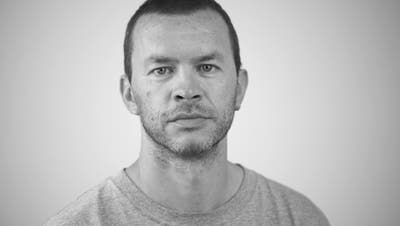Thomas Griesser Kym