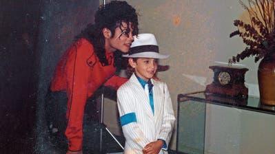Neue Diskussion über alte Missbrauchsvorwürfe: HBO zeigt kontroverse Dokumentation über Michael Jackson