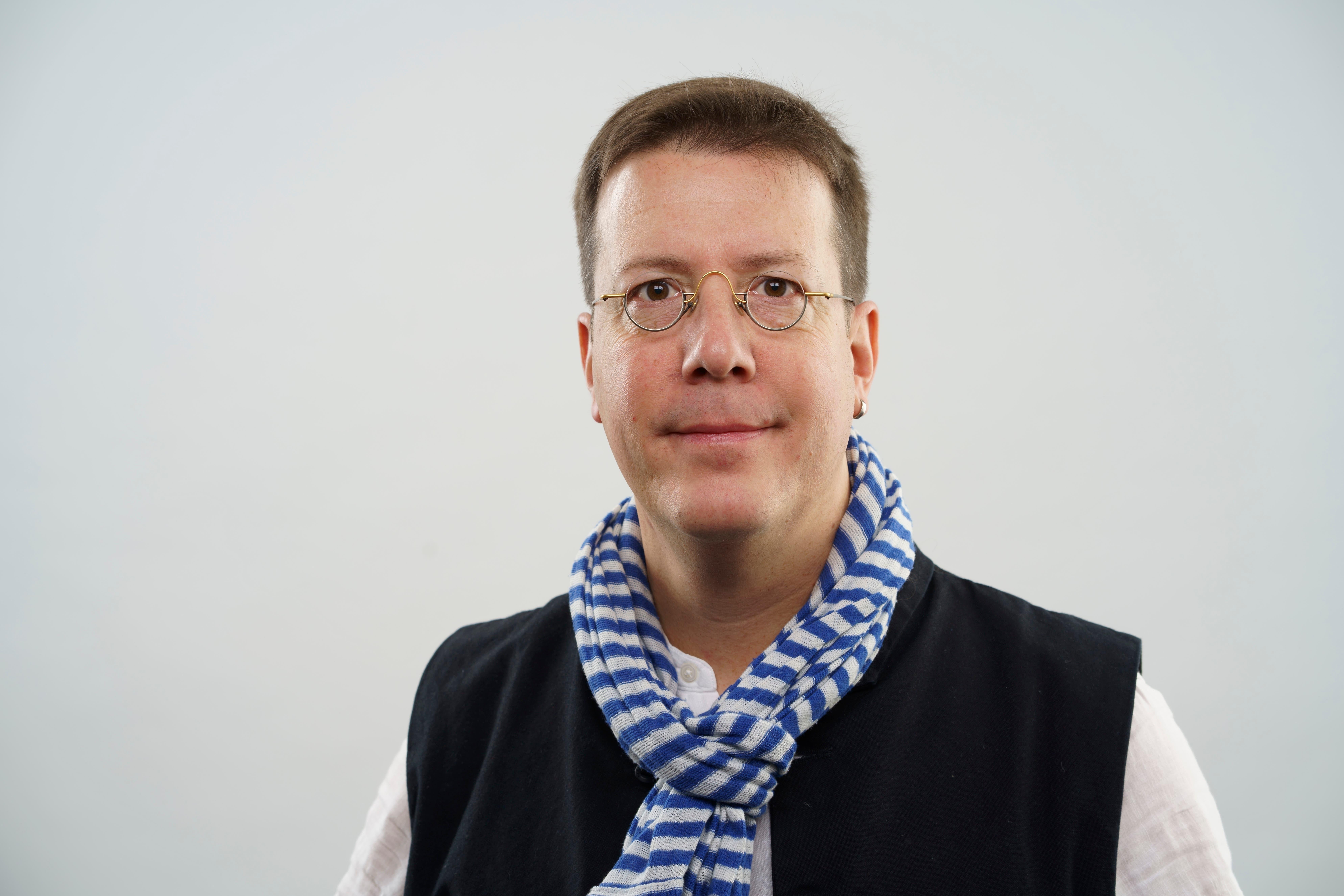 Hannes Koch 45 (bisher), Horw.