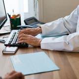 Bund vereinfacht Einführung von elektronischen Patientendossiers