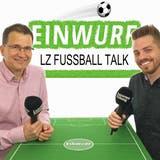 «Mit solchen Aktionen bestrafen die FCL-Fans die Falschen» – der LZ-Fussballtalk nach der Eier-Aktion und vor dem Xamax-Heimspiel