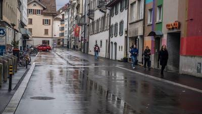 (Bild: Stadt Luzern)