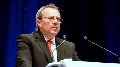 Nach der geplatzten Fusion: So geht es bei der Raiffeisenbank Münchwilen-Tobel weiter