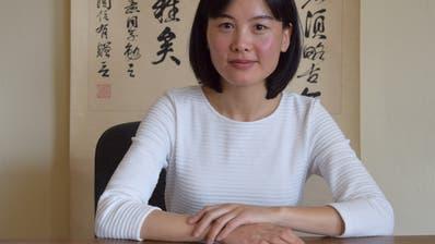 Der Konkurrenzkampf ist gross, aber: «Chinesische Medizin ist gut akzeptiert»