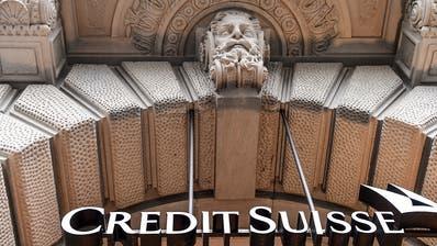 Credit Suisse führt nun auch Apple Pay ein