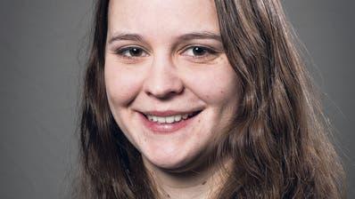 Judith Engeler. (Bild: PD)