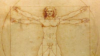 Wie gut kennen Sie Leonardo da Vinci? Mitmachen und eine Reise nach Florenz gewinnen!