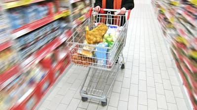 Runder Tisch zur Nährwert-Etikette endet ohne konkretes Ergebnis