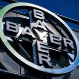 Monsanto-Kauf bläht Bayer-Ergebnisse auf - Weitere Glyphosat-Klagen