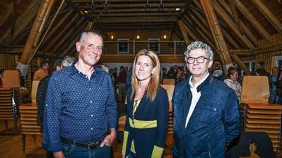 Neue Misstöne vor der Gemeindepräsidenten-Wahl in Hohentannen: Wird die Kandidatin bevorteilt?