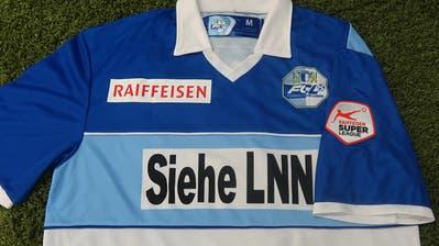 (Bild: FC Luzern)