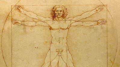 Leonardo da Vinci: Mehr Genie geht nicht