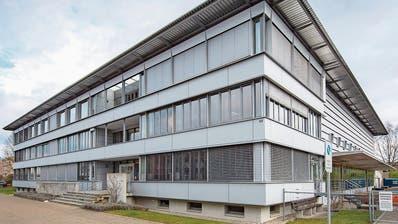 Die Stadtwerke Gossau rechnen neu - Wechsel des Rechnungsmodells