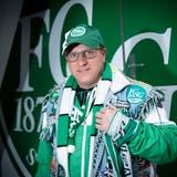 «Grün-Weiss ist meine Religion» – 11 Fans über ihre Liebe zum FCSG
