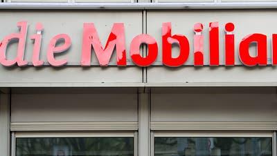 Mobiliar steigert den Gewinn trotz schwierigem Börsenjahr