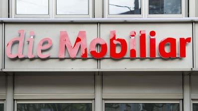 Zentralschweizer Mobiliar-Kunden erhalten 15 Millionen Franken