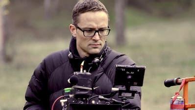Claudio Fäh hat einen berührenden Dok-Film gedreht. (Bild: PD)
