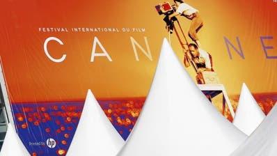 Quentin Tarantino und Elton John im Staraufgebot von Cannes