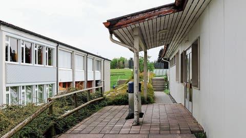 Engelburg: Dem Jugendtreff fehlen die Jugendlichen